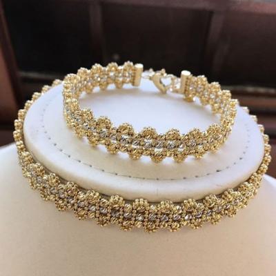 Al Romaizan For Gold & Jewelry