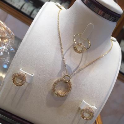 Al Sahel Jewelry