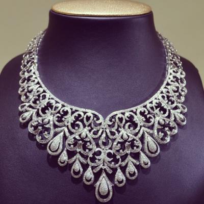 Al Sarraj Jewellers