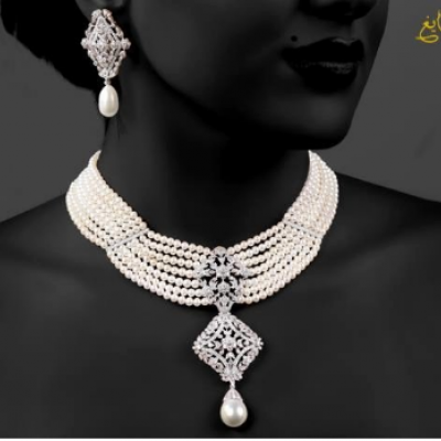 Al Sayegh Jewellers