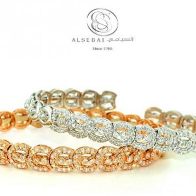 Al Sebai Jewelry