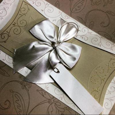 Al Soyof Al Dahabya Printing for Wedding Cards