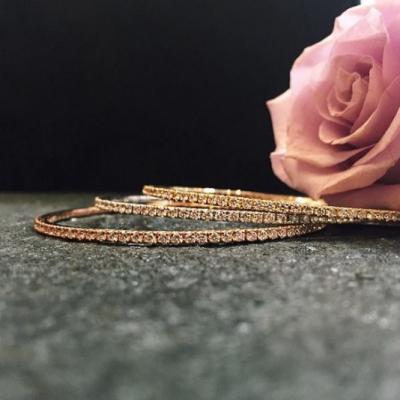 Al Zain Jewelry - Khobar