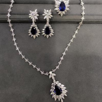 Alduaij Jewellery