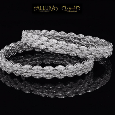 Allura Fine Jewellery