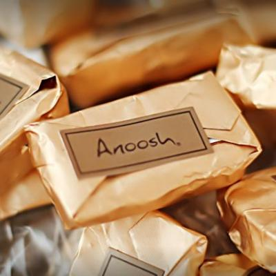 Anoush Bakery Al Khobar