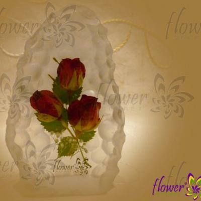 Asrar Al Zohor Flowers