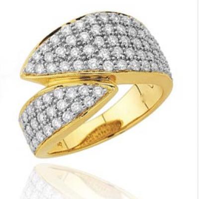 Atlas Jewelry