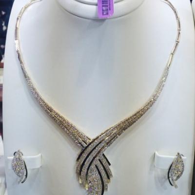 BinSalman Jewelry