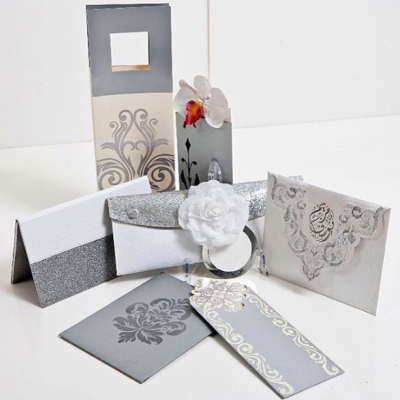 Blessing for Wedding Cards