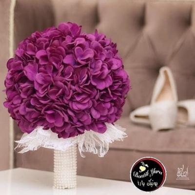 Boutik Yara Flowers