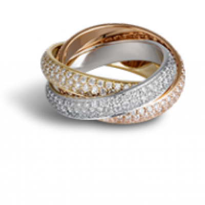 gold scottish rings jewellery weddings wedding wiki