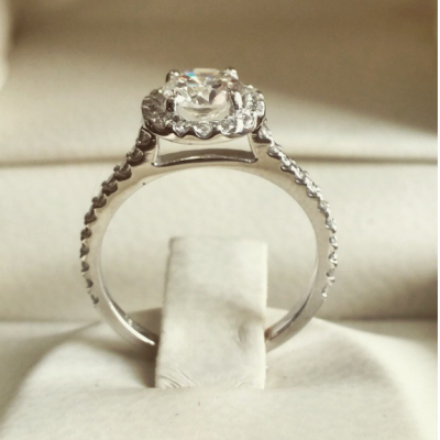 Century Diamond Jewellery