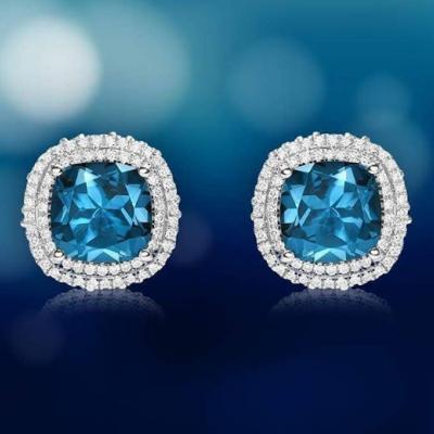 Damas Jewelry - Khobar