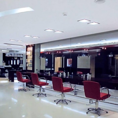 Dar Najd Ladies Salon