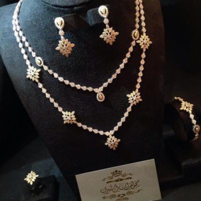 Estbraq Jewelry