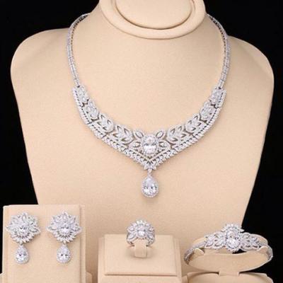 Evan Jewelry