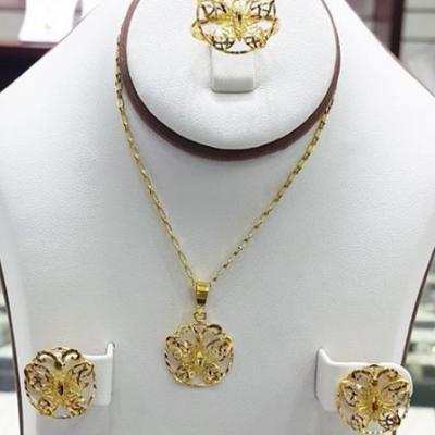 Evershine Jewellery