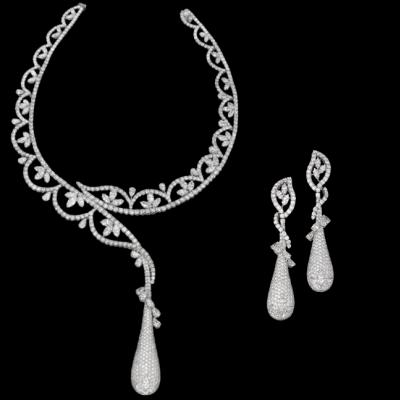 First Jewelry