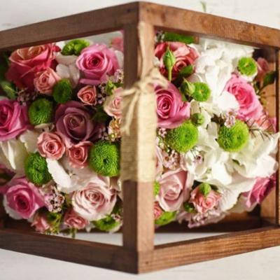 Florist Flowers