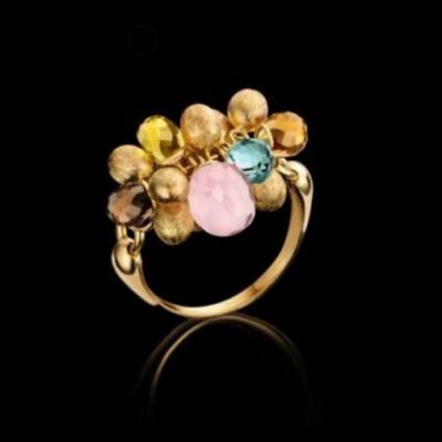 Habiba Jewellery Company