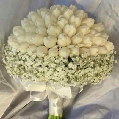 Hanin Flowers