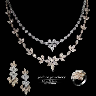 Jadore Jewellery