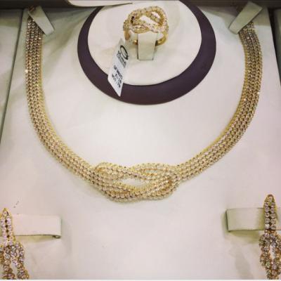 Johani Jewelry