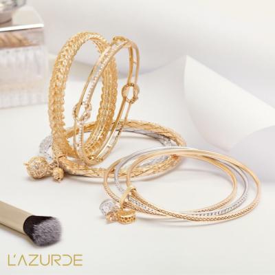 L'azurde Jewelry - Khobar