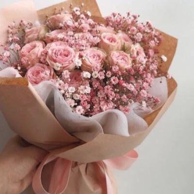 Lezansh Flowers