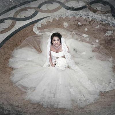 Loredana Mantello Photography