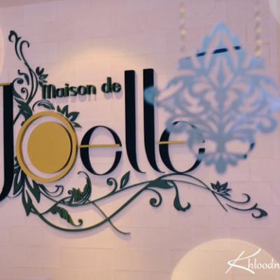 Maison De Joelle - Jeddah
