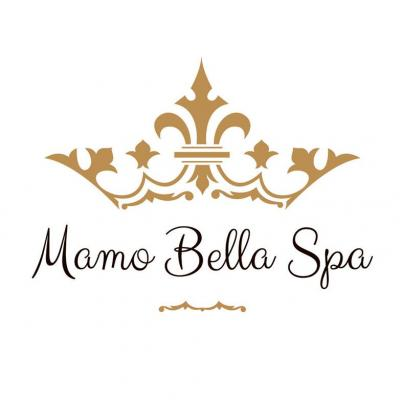 Mamo bella spa