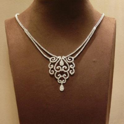 Maram Jewelry
