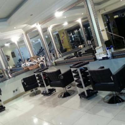 Maraya Salon