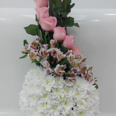 Meena Flower