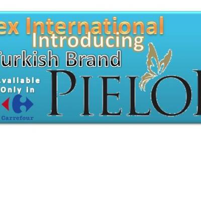 Multiplex International