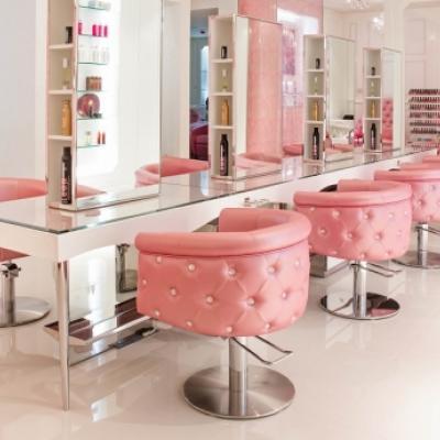 Nayomi Beauty Salon