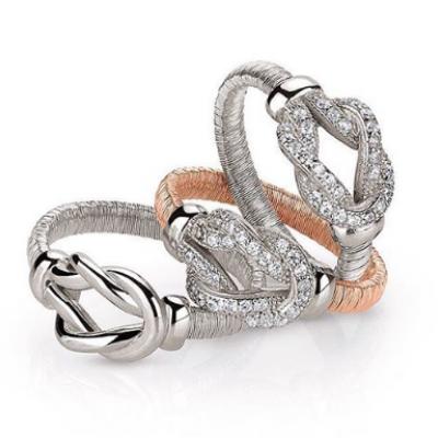 Nomination Jewellery