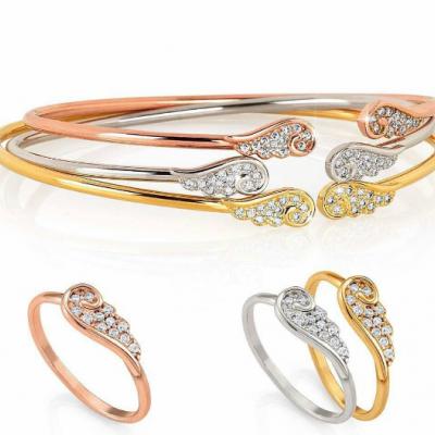 Nomination Riyadh Jewelry