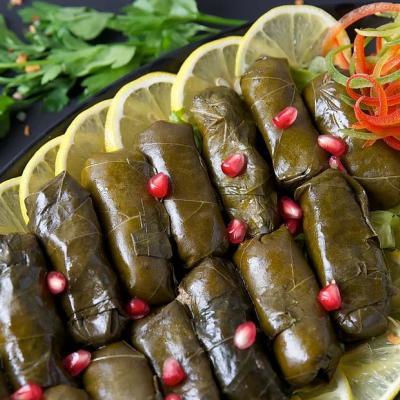 Noon o Kabab