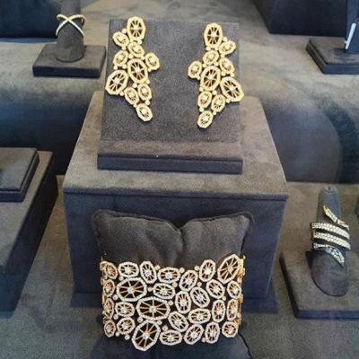 Octium Jewelry