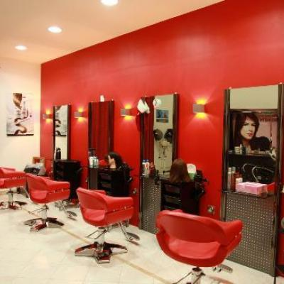 Perfect Shape Up Beauty Centre
