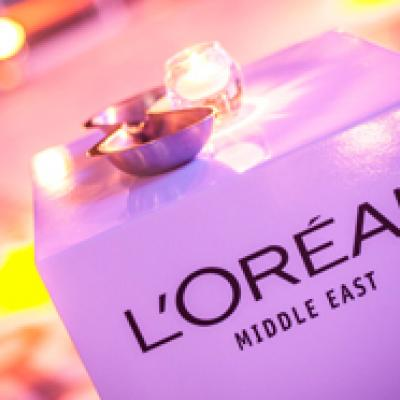 Loreal Middle East