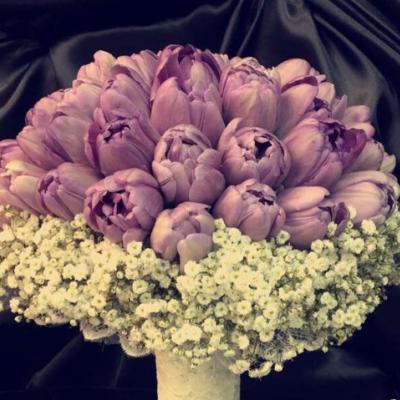 Raw3a Flowers