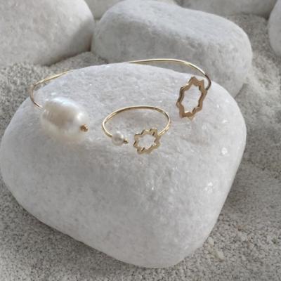 Rutana Jewelry
