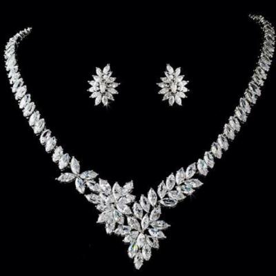 Rutile Jewelry