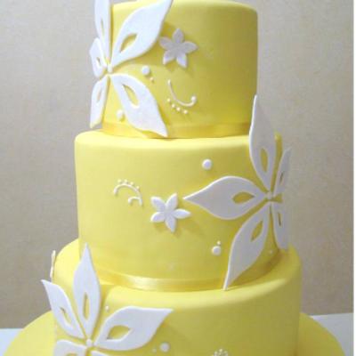 G Cakes