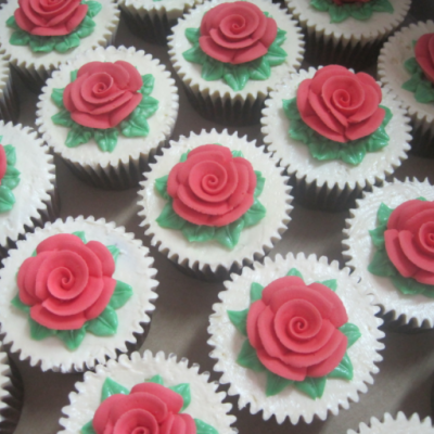 Kiren's Cakes
