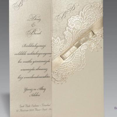 Dawati Wedding Cards - Jeddah